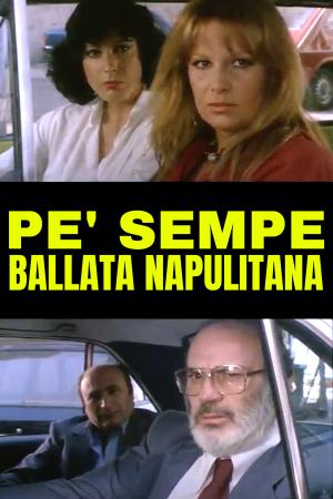 Pe' Sempe   The Film Club