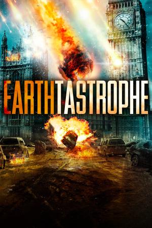 Earthtastrophe | The Film Club