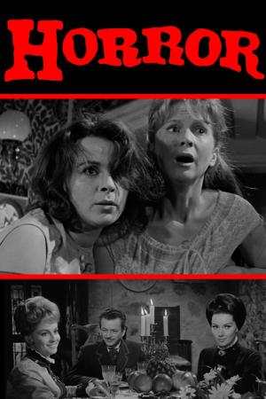 Horror | The Film Club