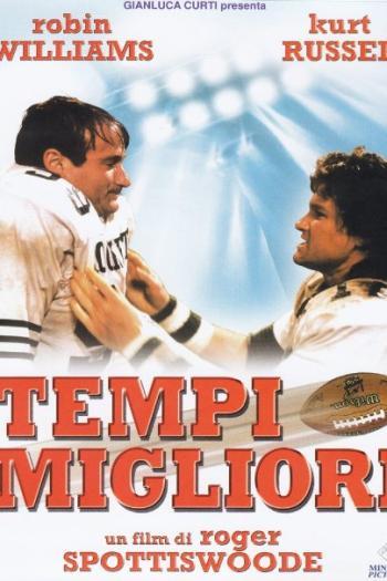 The Best of Times - Tempi Migliori | The Film Club