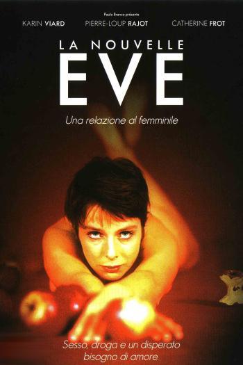 Nouvelle Eve - Una Relazione al femminile