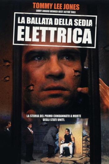 La Ballata della Sedia Elettrica | The Film Club