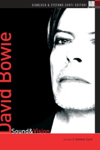 David Bowie Sound & Vision