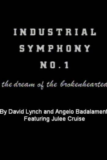 Industrial Symphony No. 1