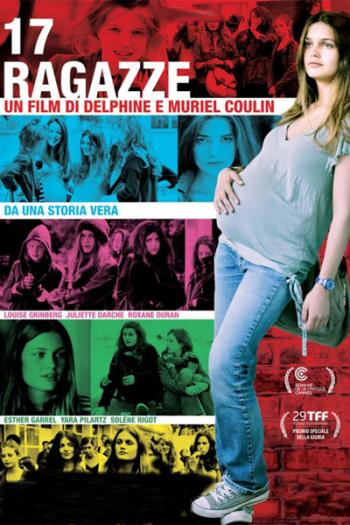 17 Ragazze   The Film Club