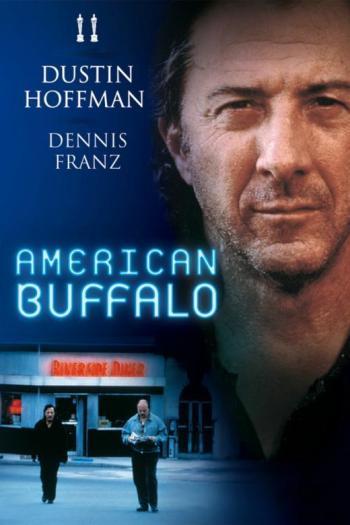 American Buffalo | The Film Club