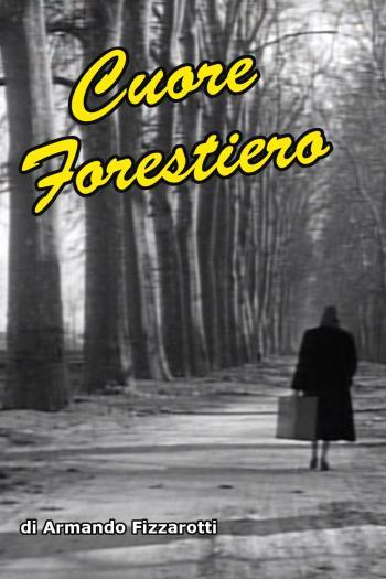 Cuore Forestiero
