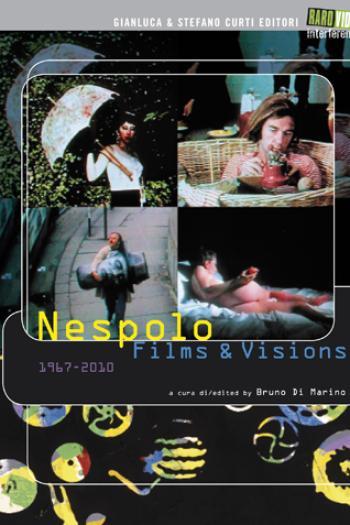 Nespolo - Films & Visions