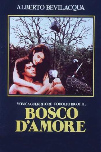 Bosco d'Amore