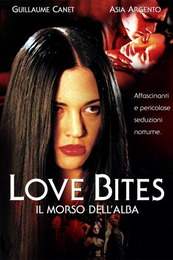Love Bites: Il Morso dell'Alba | The Film Club