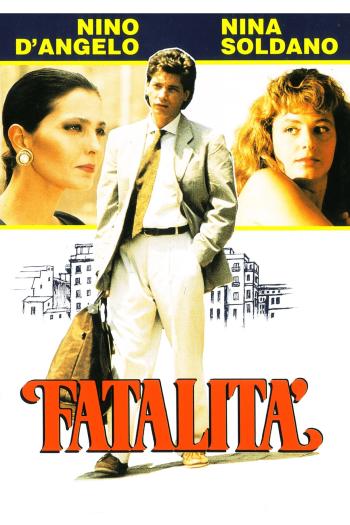 Fatalità | The Film Club