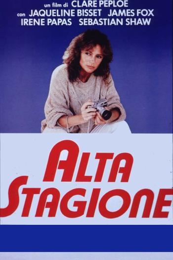 Alta Stagione