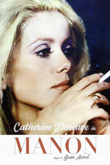 Manon '70