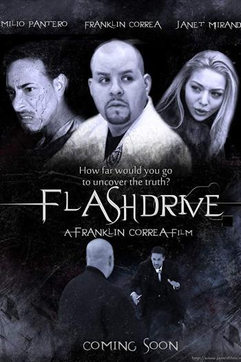 Flashdrive The Movie