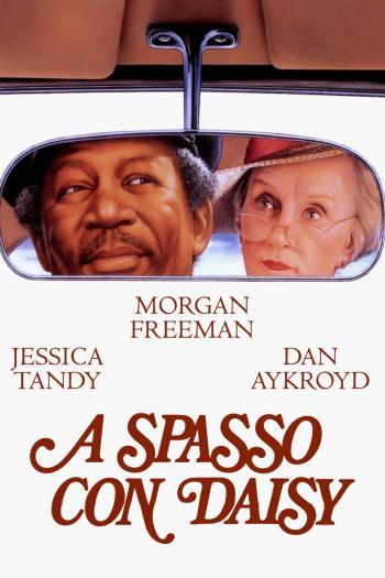 A Spasso con Daisy | The Film Club