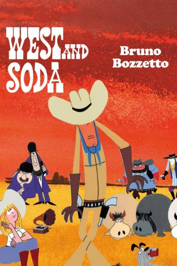 West and Soda