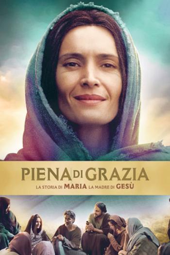 Piena di Grazia | The Film Club