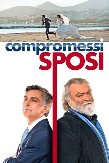 Compromessi Sposi | The Film Club