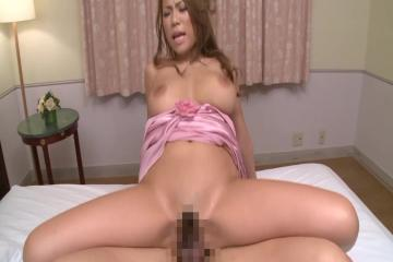 Get Married Fucked In Room With CumShoot