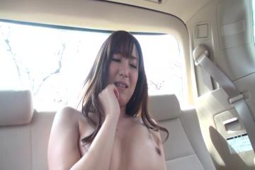 Asian Student Girl Fucked In Fake Taxi