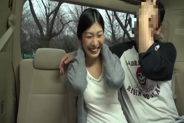 Asian Student Girl Fucked In Fake Taxi 2