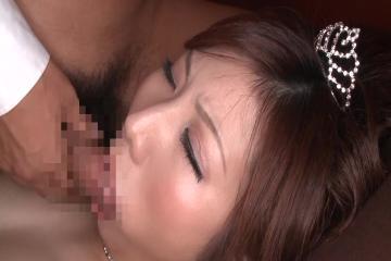 Asian Horny Milf Suck Big Cock