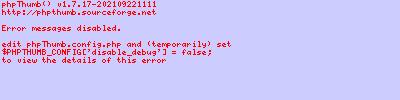 Sotto il mare di Linosa