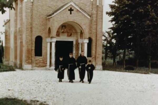 Archivio Religioso