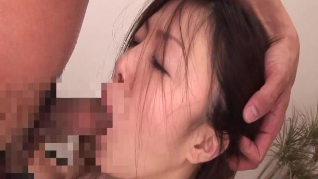 Asian Teen Fuck Threesome 4