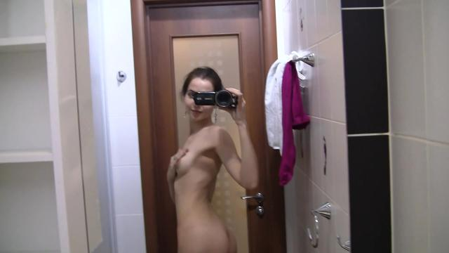 From Shower with Fury