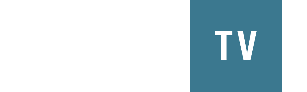 TecaTV logo