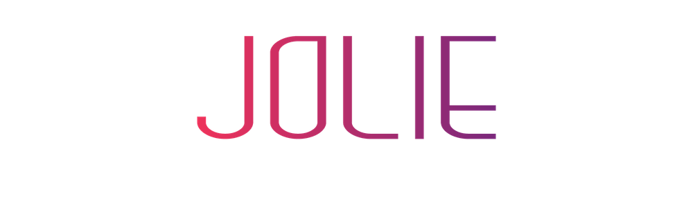 jolieandfriends logo
