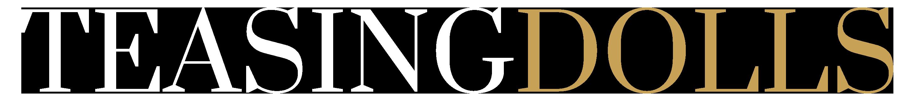 Teasingdolls.com - Erotic Glamour Models logo